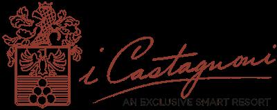 i castagnoni logo