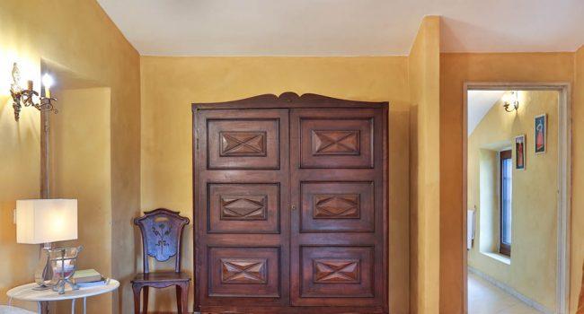 Camera relais i castagnoni a rosignano monferrato