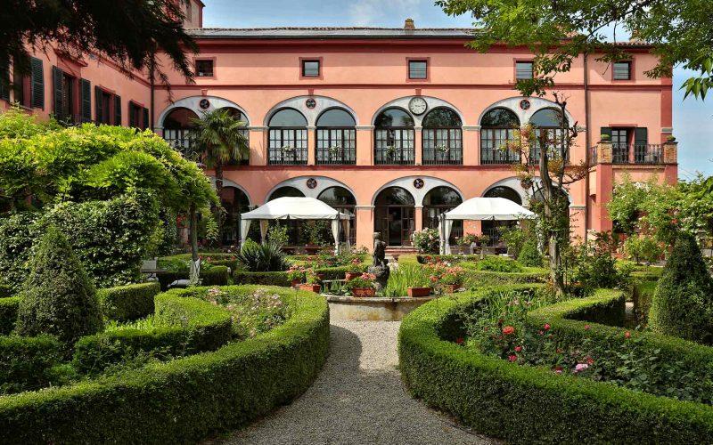 I_Castagnoni_resort-del-600