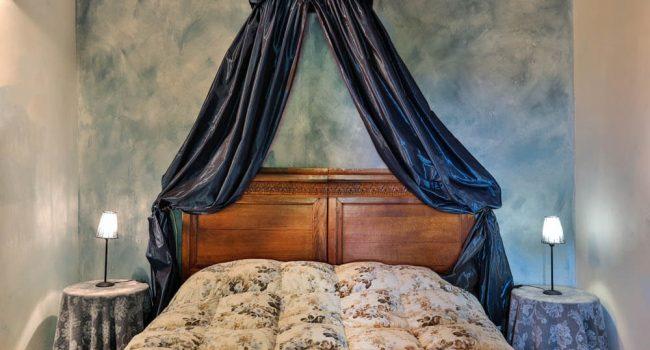 Iris Appartamento Rosignano Monferrato