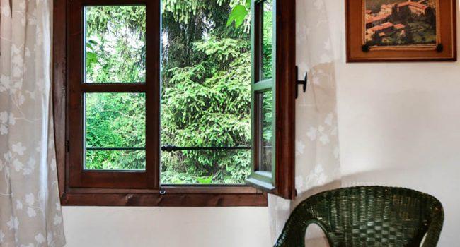 Iris Appartamento Rosignano Monferrato resort