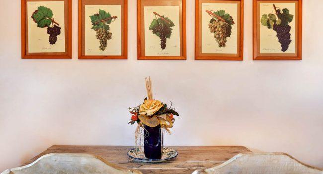 Iris Appartamento in relais Rosignano Monferrato