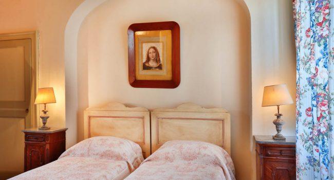 camera arti i castagnoni